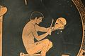 Artisan, red-figure pottery, 480 BC, AshmoleanM, 142567.jpg