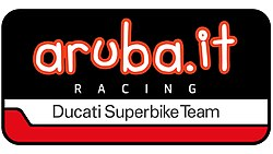 Aruba.it Ducati logo.jpg