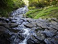 Asahi Falls (Izu) 20121010.jpg