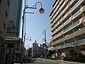 Asahidori - panoramio (1).jpg