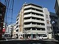Asahidori - panoramio (9).jpg
