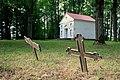 Asare cemetery - panoramio.jpg