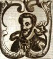 Ascanio I Colonna.PNG