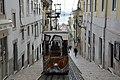 Ascensor da Bica (Lissabon 2016) (26095898295).jpg
