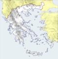 Asendi kaart Kreeka.png