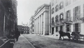 AshburtonPlace ca1870s Boston.png