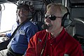 Ashton Carter and Ray Mabus riding in an LCAC during a visit to ACU-5 at Camp Pendleton 120927-D-TT977-388.jpg