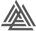 Asia Museum of Modern Art logo 20160315.png