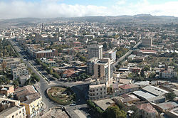 asmara wikitravel