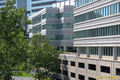 Astm hq west conshohocken 015.png