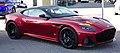 Aston Martin DBS Superleggera Filderstadt 1Y7A4897.jpg