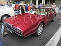 Aston Martin Lagonda Series II (15449972623).jpg