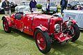 Aston Martin Ulster LM16 (1934) - 15217057954.jpg