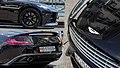 Aston Martin Vanquish Volante (23842618169).jpg