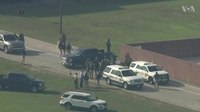 File:At Least Eight Killed in Texas School Shooting.webm