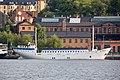 At Stockholm 2019 051.jpg