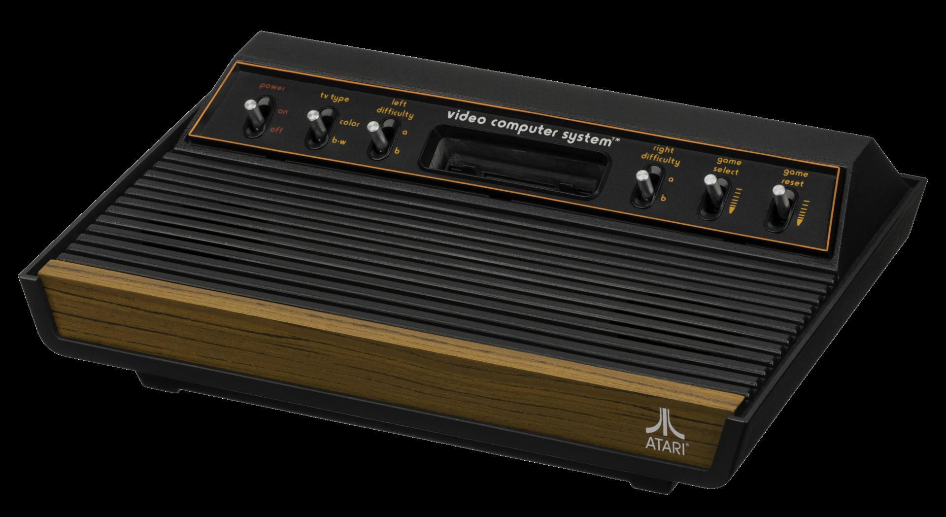 Atari-2600-Heavy-Sixer-FL.png