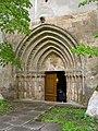 Atel Biserica fortificata (8).JPG