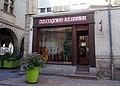 Atelier de lutherie à Mirecourt.jpg
