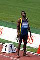 Athletissima 2012 - Rusheen Mc Donald.jpg