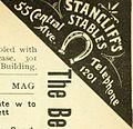 Atlanta City Directory (1904) (14775794544).jpg