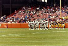 b8a547929e History of the National Football League in Los Angeles - Wikipedia