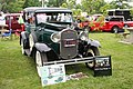 Atlantic Nationals Antique Cars (35232275111).jpg