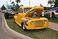 Atlantic Nationals Antique Cars (35362219325).jpg