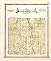 Atlas of Audubon County, Iowa - containing maps of townships of the county, maps of state, United States and world, farmers directory, analysis of the system of U.S. land surveys. LOC 2007626985-20.jpg