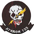Attack Squadron 133 Insignia (US Navy).jpg
