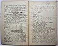 Atto costitutivo Bracco Parte3 1 giugno 1927.jpg