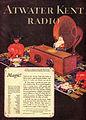 Atwater Kent Radio ad 1927.jpg