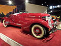Auburn 852 Supercharged Speedster 1936 (13494684394).jpg