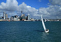 Auckland Harbour View 11 (5642806070).jpg