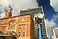 Auckland Street View 06 (5642784390).jpg