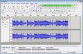 Audacity 2.1 recording.png