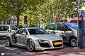 Audi R8 - Flickr - Alexandre Prévot (7).jpg