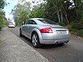 Audi TT (32757454566).jpg