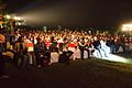 Audience - Peace-Love-Music - Rocking The Region - Multiband Concert - Kolkata 2013-12-14 5209.JPG