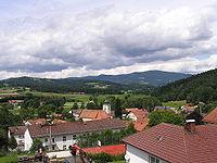 Auerbach Niederbayern.jpg