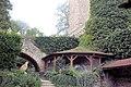 Auf der Deutsche Greifenwarte Burg Guttenberg - panoramio (1).jpg