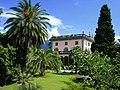 Auf der Isole di Brissago.jpg