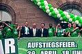 Aufstieg Spielvereinigung April 2012 33.jpg
