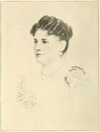 Joseph N. Dolph - Augusta E. Mulkey