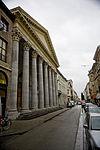 Aula Academica 2010PM 1107 21H8903.JPG