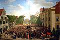 Aulendorf Empfang Kaiser Franz.jpg