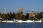 Aurelia (ship, 2007) 024.jpg