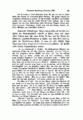 Aus Schubarts Leben und Wirken (Nägele 1888) 033.png