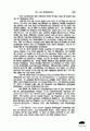 Aus Schubarts Leben und Wirken (Nägele 1888) 137.png