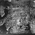 Auschwitz-Birkenau Extermination Complex - NARA - 306057.jpg